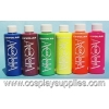 UV Aquacolor Liquid 4 oz